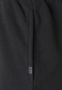 Cotton On Body - LIFESTYLE ON YA BIKE SHORT - Sports shorts - black - 4