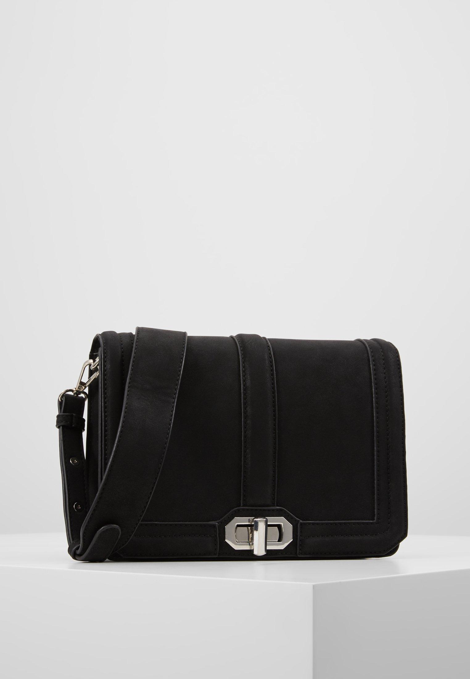 Women MALVINA BAG - Across body bag
