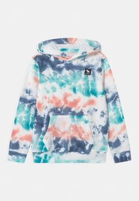 Abercrombie & Fitch - Sweatshirt - white/multi - 0
