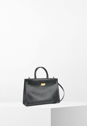 CARINE  - Tote bag - black