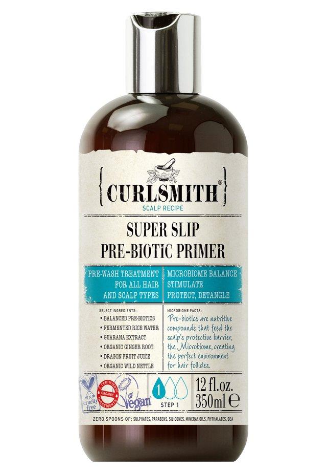 SUPER SLIP PRE-BIOTIC PRIMER - Hair treatment - -