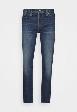 511™ SLIM - Slim fit jeans - dark indigo