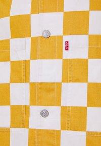 Levi's® - PORTOLA CHORE COAT UNISEX - Summer jacket - cegret - 2