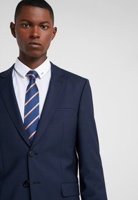 HUGO - ARTI HESTEN - Suit - dark blue - 8