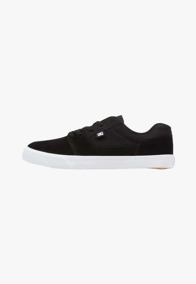 TONIK - Trainers - black/white