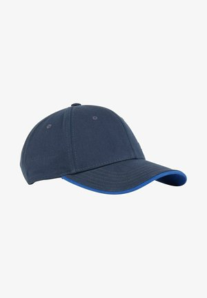Lippalakki - dark blue