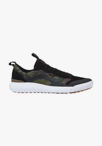 ULTRARANGE EXO SE - Sneakers -  black/marshmallow
