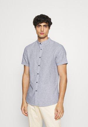 ROGERS - Camisa - grey