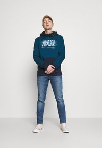 Pepe Jeans - HATCH - Jeans slim fit - wh7 - 1