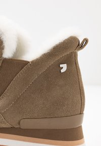 Gioseppo - Ankle boots - sand - 2