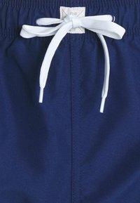 JBS - SWIM WEAR - Swimming shorts - blue - 4