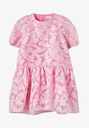 Cocktail dress / Party dress - rosebloom
