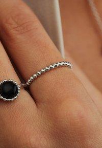 Parte di Me - Ring - silber - 1
