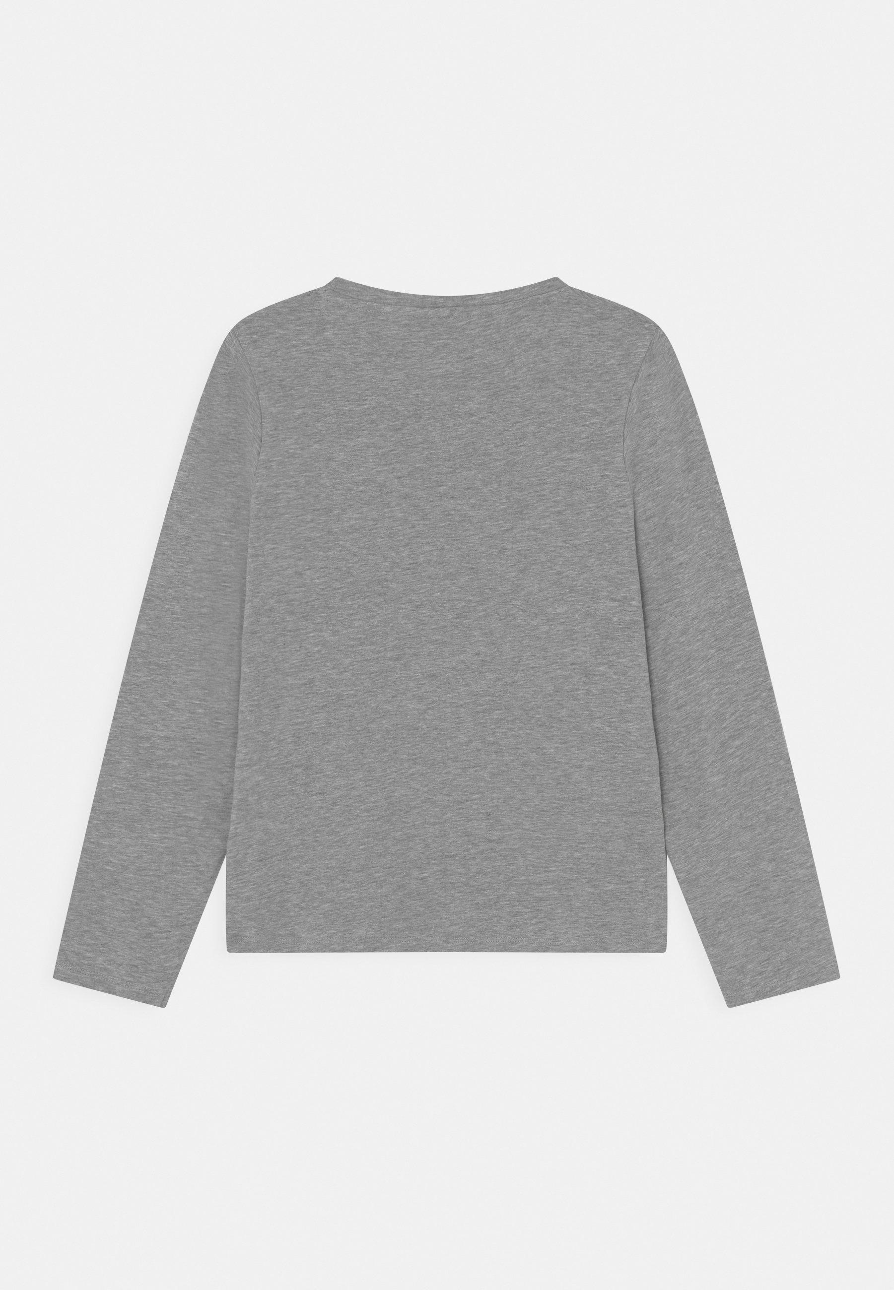Kids BELIO - Long sleeved top