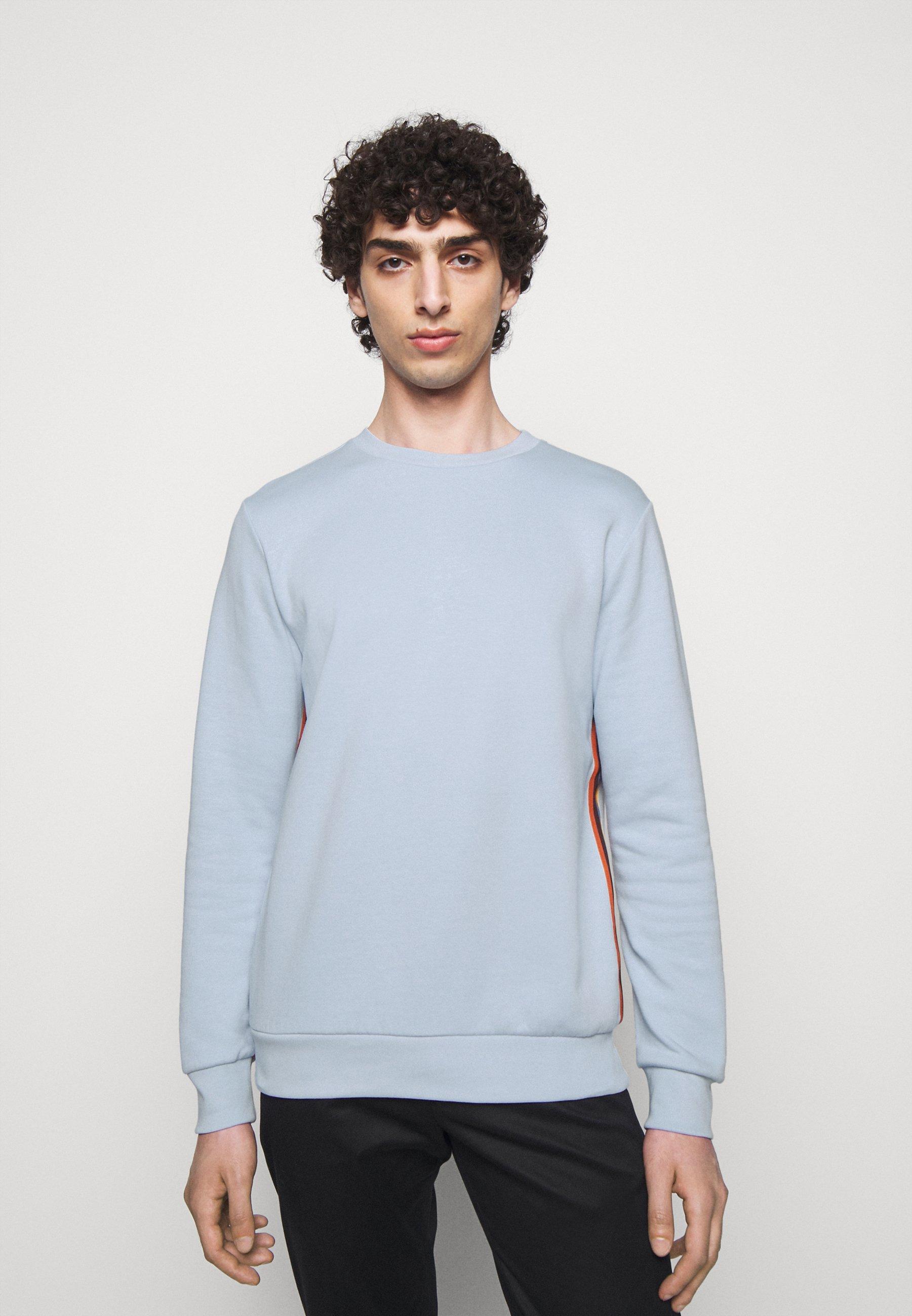 Women GENTS TAPED SEAM - Sweatshirt