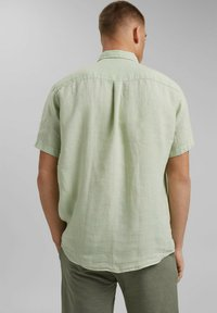 Esprit - Shirt - pastel green - 2