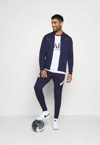 Nike Performance - PARIS ST GERMAIN  - Article de supporter - white/bordeaux/black/truly gold - 1
