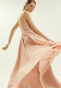 Esprit Collection - Occasion wear - nude - 2
