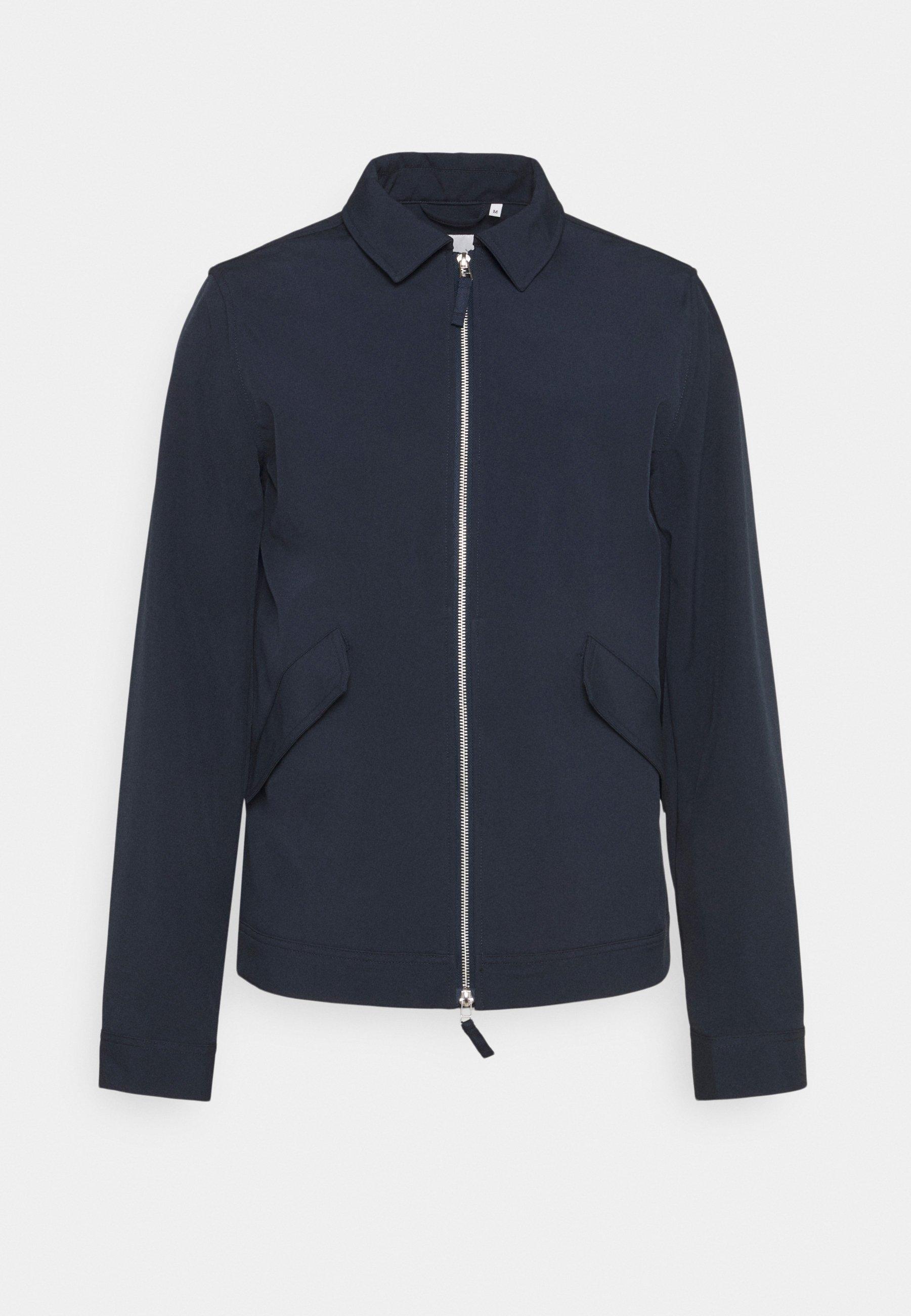 Men ONEIL CATALINA JACKET - Summer jacket