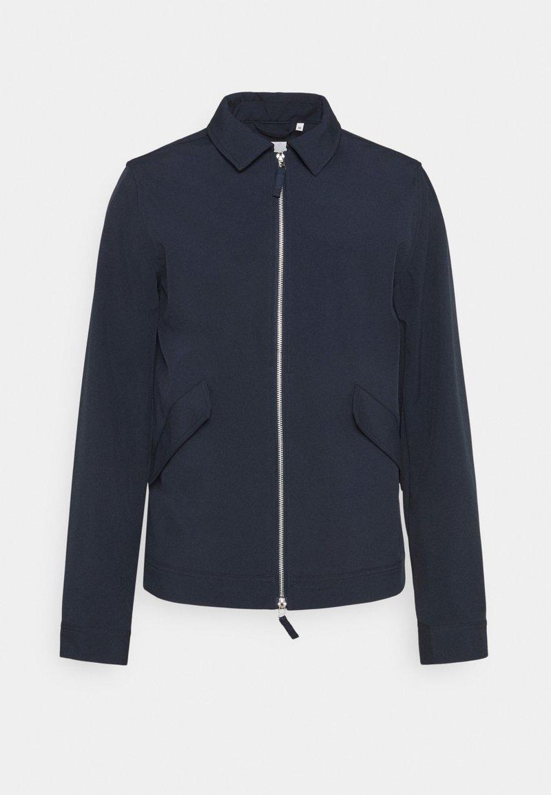 Casual Friday - ONEIL CATALINA JACKET - Giacca leggera - navy blazer