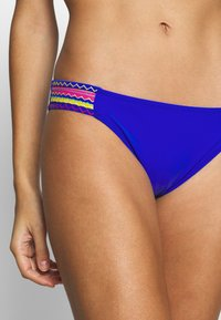 Banana Moon - ONYTA COLORSPRI - Bikini bottoms - gitane sensitive - 4