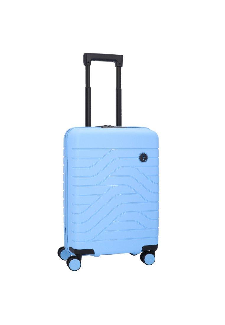 Bric's - Wheeled suitcase - sky blue