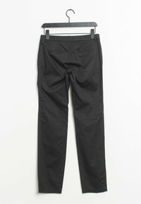 Street One - Trousers - black - 1