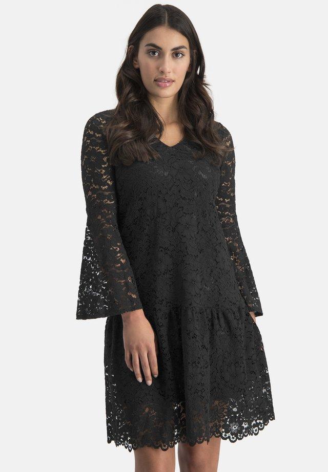 ARNINO - Cocktail dress / Party dress - schwarz