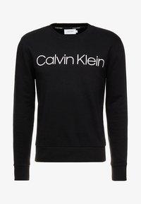 Calvin Klein - Felpa - black - 3