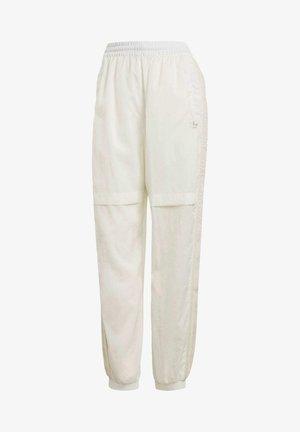 JAPONA TP - Pantalon de survêtement - non-dyed
