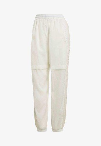 JAPONA TP - Pantalones deportivos - non-dyed