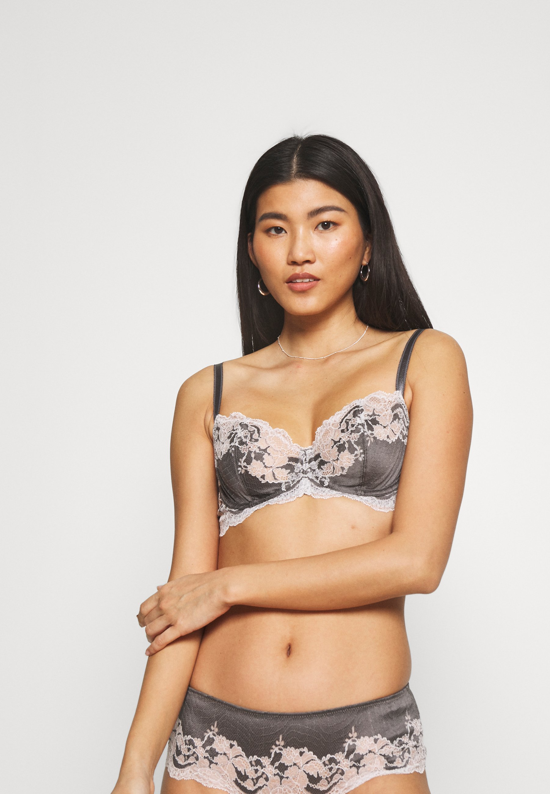 Women AFFAIR UNDERWIRE BRA - Underwired bra