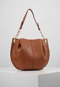 Dune London - DERLY  - Handbag - tan - 2