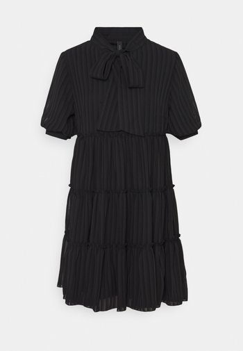 YASBALO DRESS