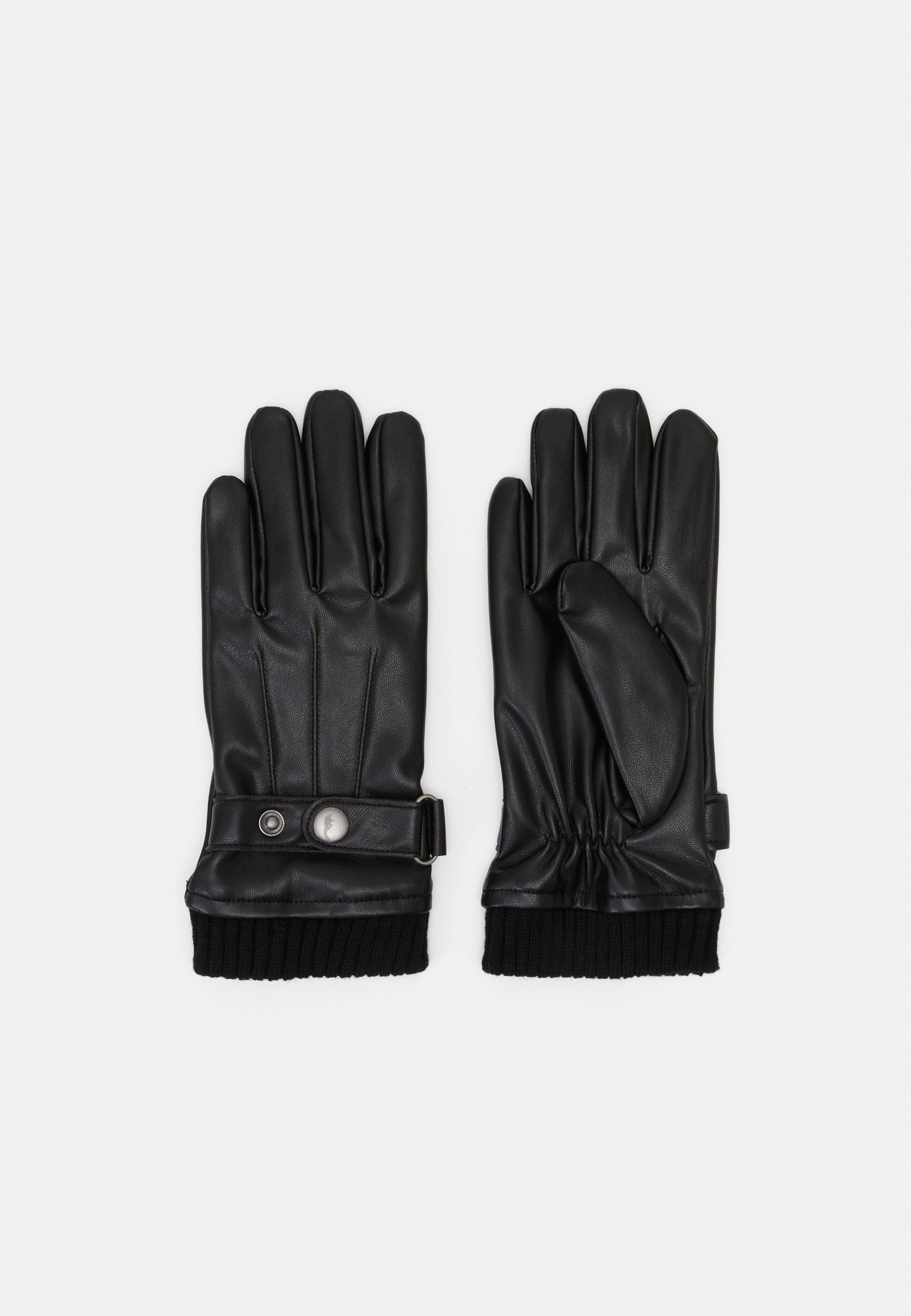 Men JACJOEY GLOVES - Gloves