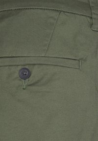 Esprit Collection - Chinos - light khaki - 2