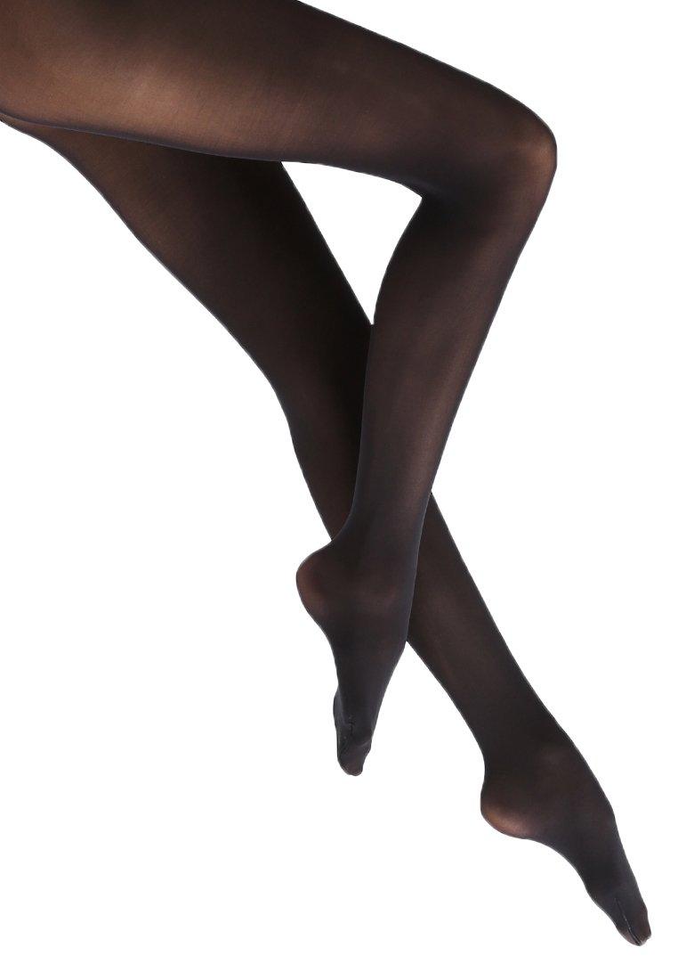 Femme 40 DEN VELVET - Collants