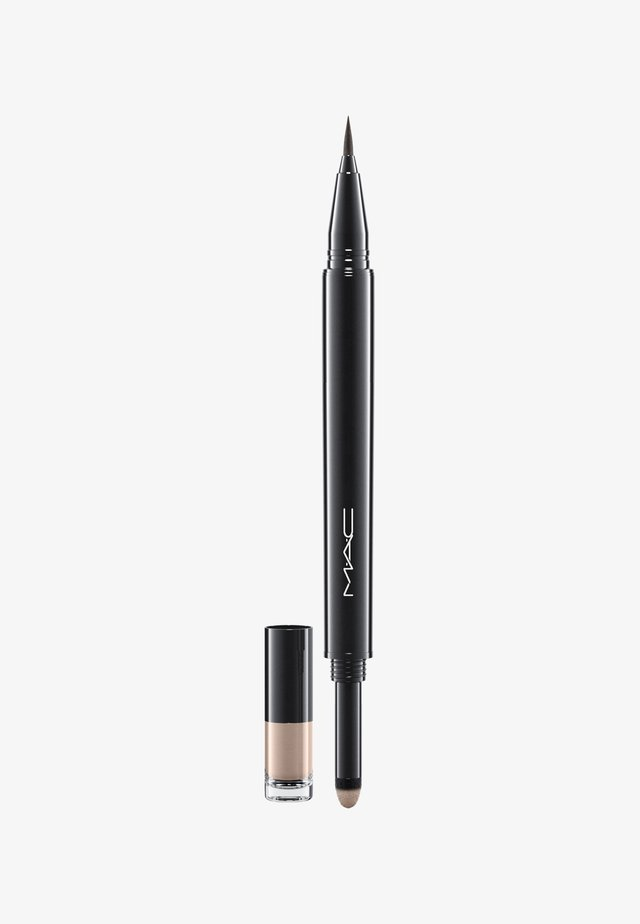 SHAPE & SHADE BROW TINT - Augenbrauenstift - fling
