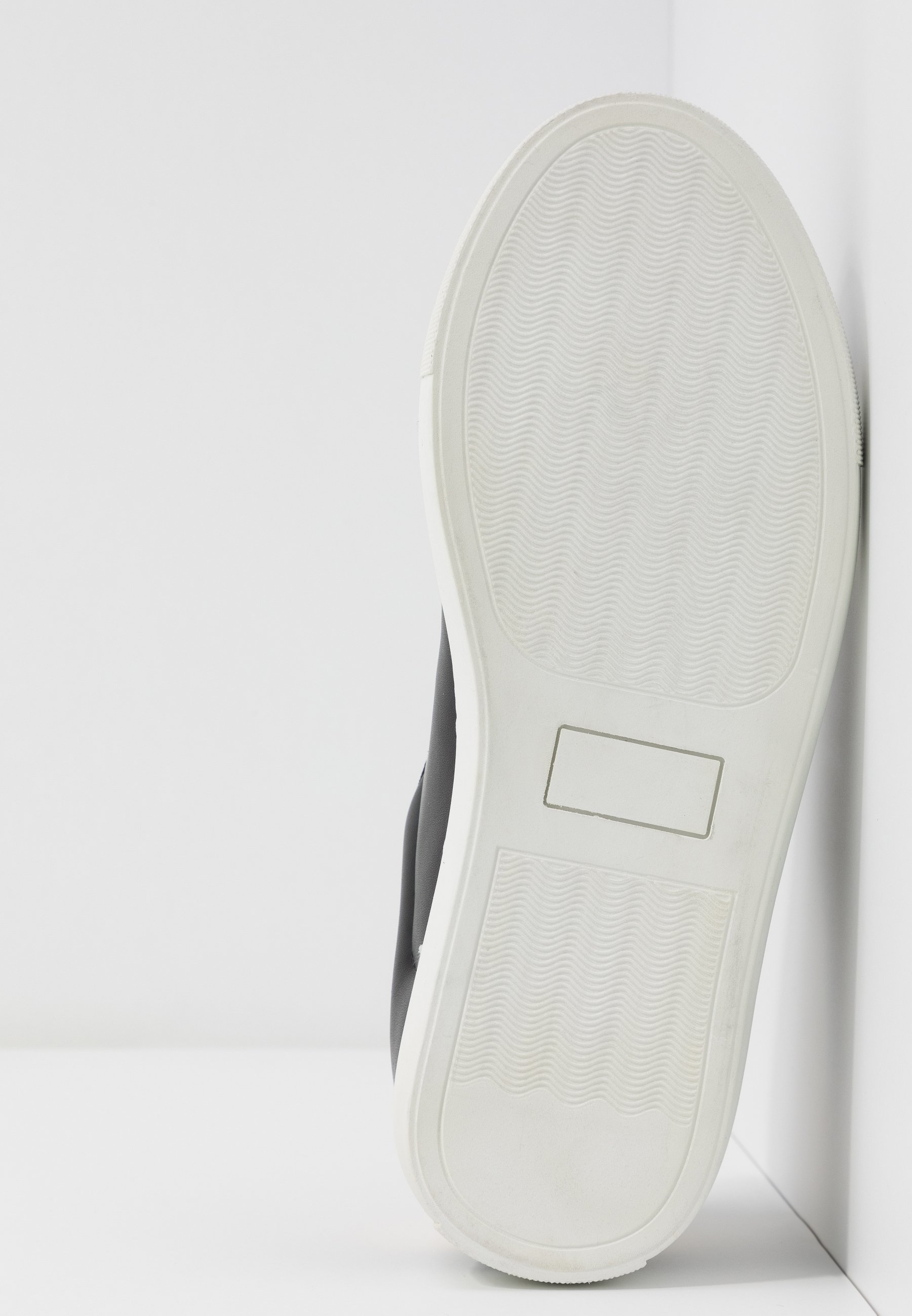 Zadig & Voltaire Trainers - black Women's Skate Shoes fWWqr