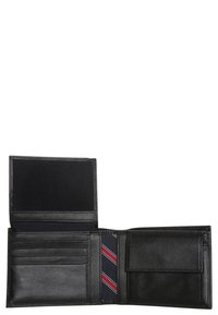 Tommy Hilfiger - ETON - Wallet - black - 3