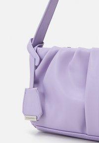 Glamorous - Handbag - as is lilac - 3