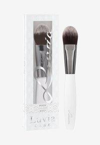 Luvia Cosmetics - MASK BRUSH - Skincare tool - - - 0