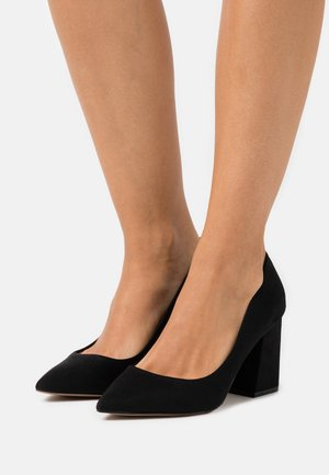 VICKKI - Pumps - black
