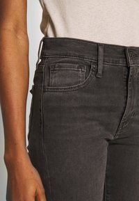 Levi's® - 720 HIRISE SUPER SKINNY - Jeans Skinny Fit - fingers crossed - 4