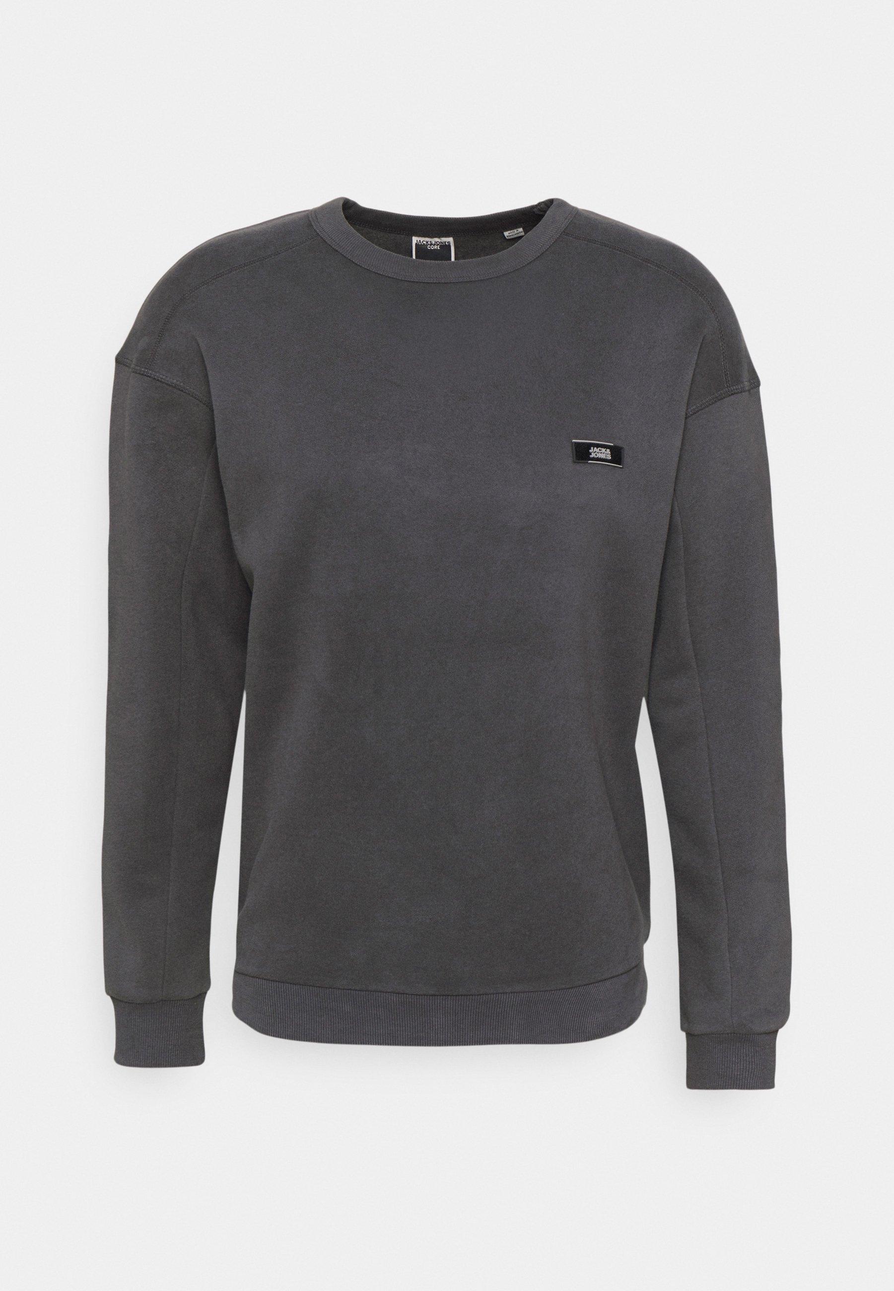 Men JCOCLASSIC CREW NECK - Sweatshirt