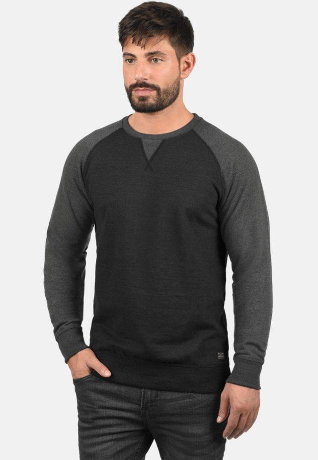 AARI - Sweatshirts - charcoal