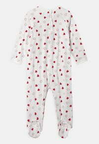 OVS - MINNIE - Sleep suit - brilliant white - 1