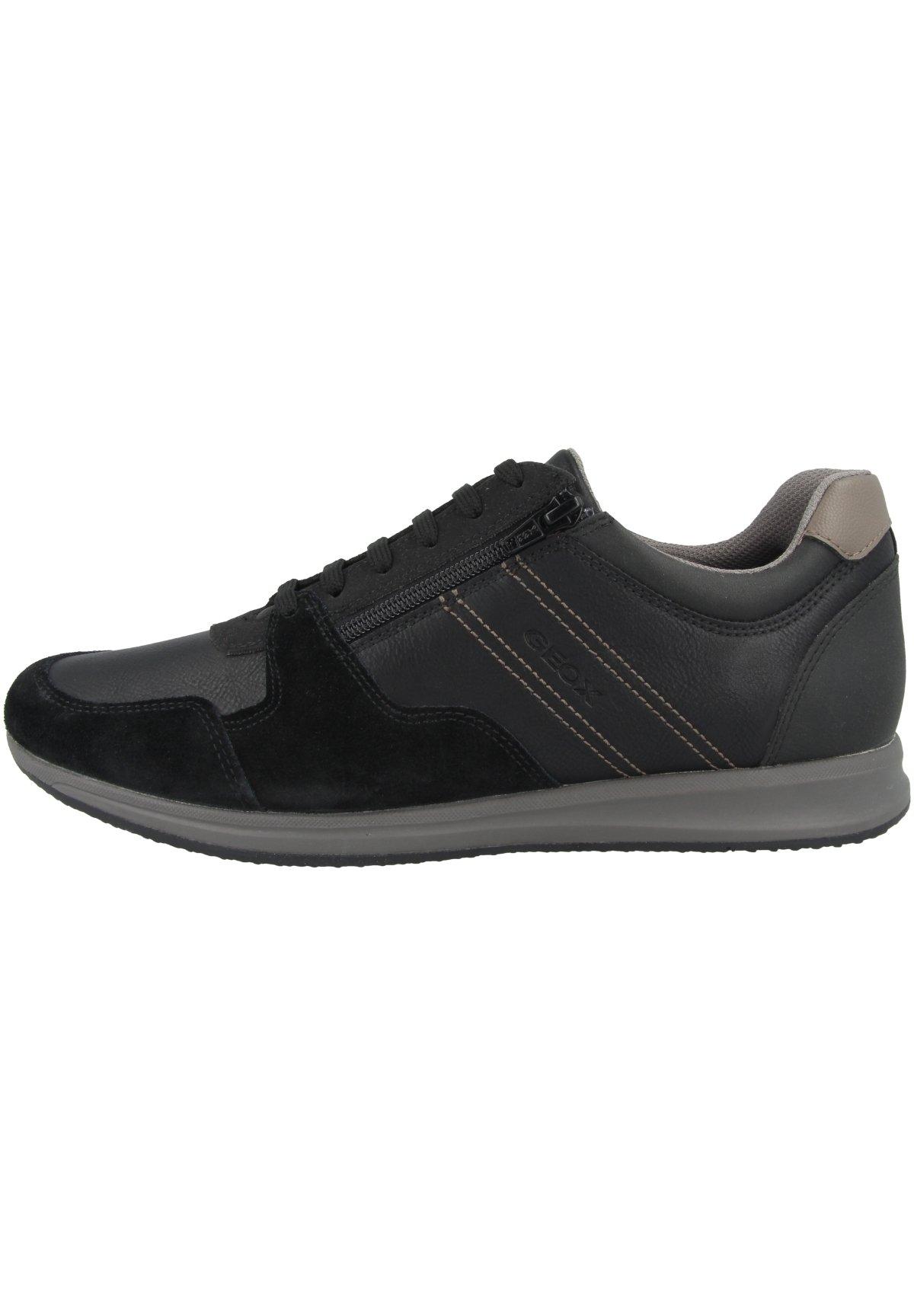 Chaussures homme Geox | Large choix en ligne sur Zalando