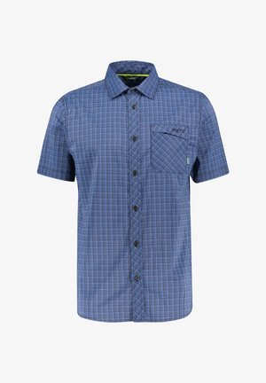 EGIO - Shirt - dunkelblau (295)