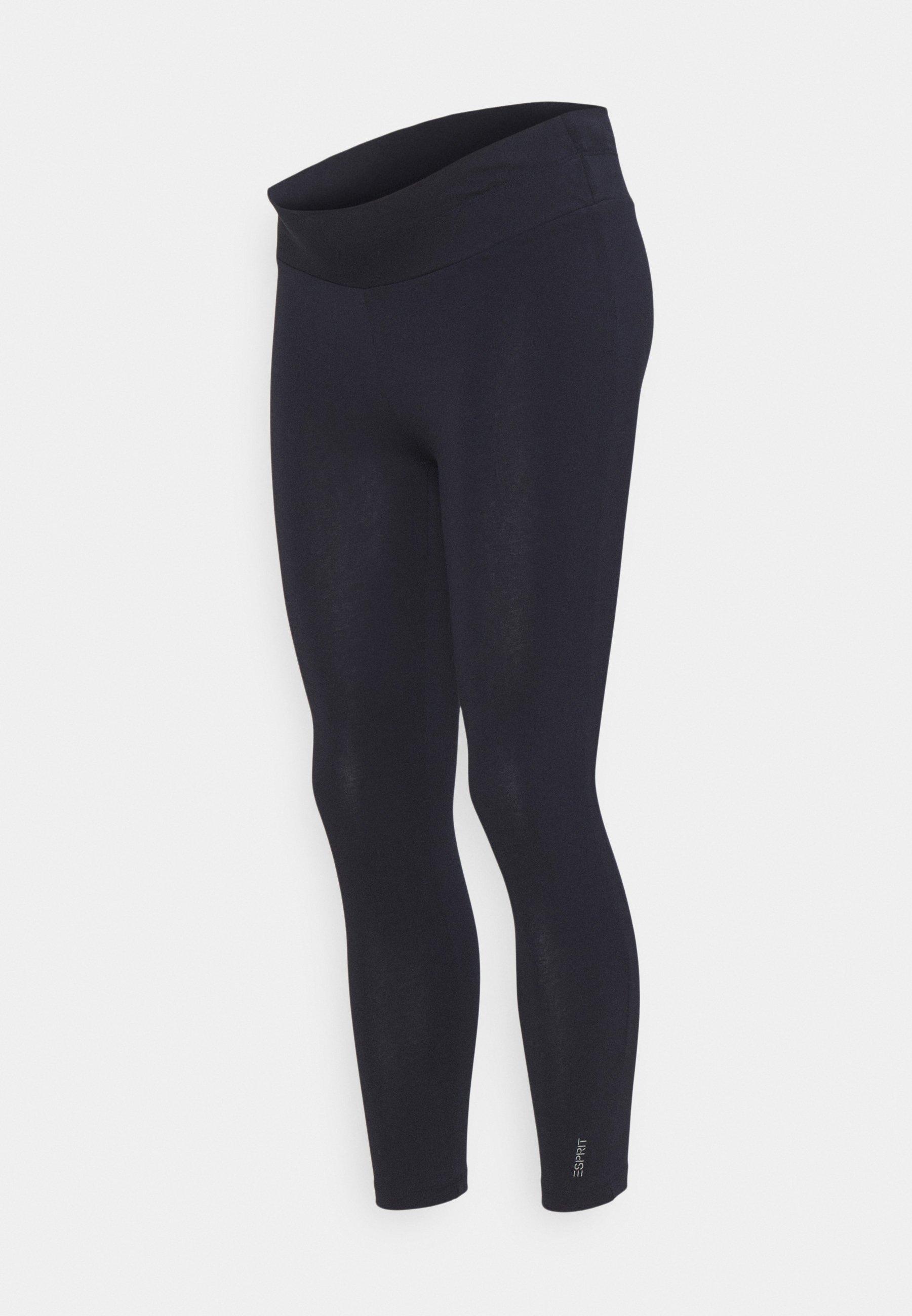 Women Leggings - Trousers